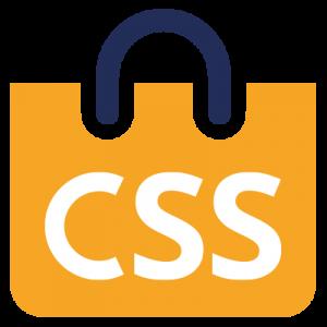 (c) Css-partner.de